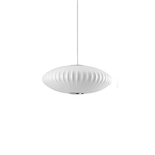 Saucer Pendant Lighting in US - 5