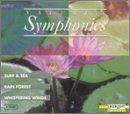 Natures Symphonies
