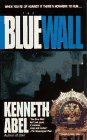 The Blue Wall, Kenneth Abel, 0440217237