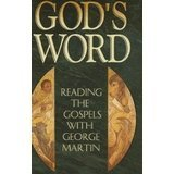 God's Word, George Martin, 0879739541