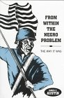 From Within the Negro Problem, James Austin, 0805942041
