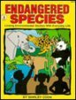 Endangered Species (Kids' Stuff) - Shirley Cook