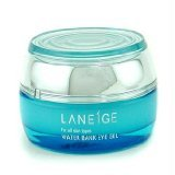 Laneige Water Bank Eye Gel - 25ml/0.84oz