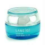 Laneige Water Bank Eye Gel - (Eye Bank)