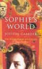 """Sophie's World (Ome)"" av Jostein Gaarder"