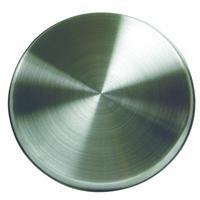 range-kleen-550-4-stainless-steel-round-burner-kovers