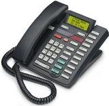 Aastra M9417CW Phone Black