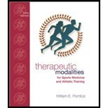 Therapeutic Modalities : For Sports Medicine and Athletic Training, , 0072462116