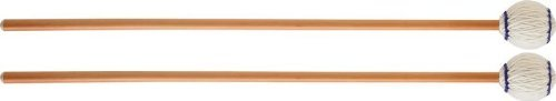 (Innovative Percussion Mallets (IP3102))