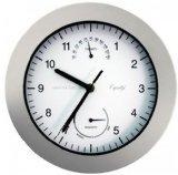 Bestselling Weather Monitoring Clocks