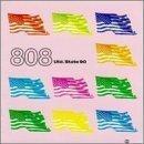 808 State - 808:90 - Zortam Music