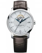 Baume-Mercier-Classima-8688-Mens-Watch