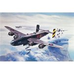 airfix-a06008a-handley-page-halifax-b-mkiii-172-plastic-model-kit