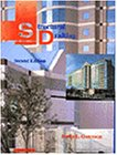 Cheap Textbook Image ISBN: 9780827363021