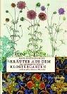 Kräuter aus dem Klostergarten: Das gesammelte Wissen mittelalterlicher Mönche
