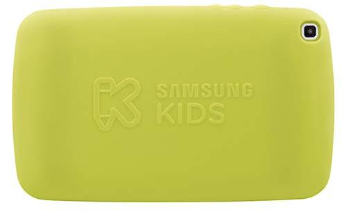 Samsung Galaxy Tab A Kids Edition 8