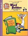 Word Builders, MHLM, 1577682327