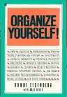Organize Yourself! 9780020284208