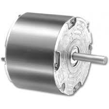 Goodman - OEM Replacement for B13400-252 1/6 HP 208-230 Volt Condenser Fan Motor ()
