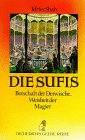 diederichs-gelbe-reihe-bd-27-die-sufis-botschaft-der-derwische-weisheit-der-magier