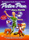Peter Pan by GoodTimes