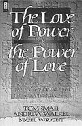 Love of Power, Tom Smail and A. Walker, 1556614543