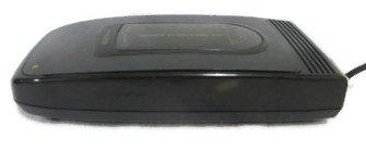 Philco 101k VHS Videotape Rewinder by Philco (Image #2)