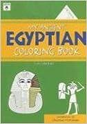 Descargar Bi Torrent My Ancient Egyptian Coloring Book Fariña Epub