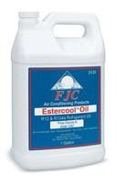 Estercool Oil Gallon-2pack by FJC