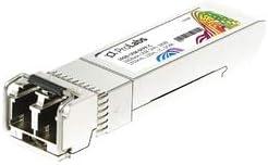 for Cat6A//Cat7 RJ-45 30m Max Enterasys Com 10GB-T-SFPP-C TNC 10GBASE-T Copper SFP