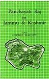 Panchayati Raj in Jammu and Kashmir, , 8170223156