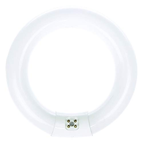Expert choice for phillips fc8t9/cool white plus