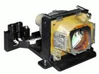 BenQ Multimedia Projector Replacement Lamp (5J.J1M02.001) by BenQ