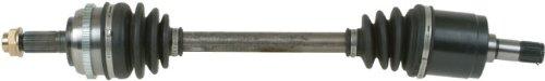 Cardone Select 66-4193 New CV Axle (Drive Axle)