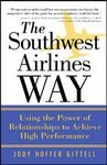 img - for The Southwest Airlines Way [Paperback] book / textbook / text book