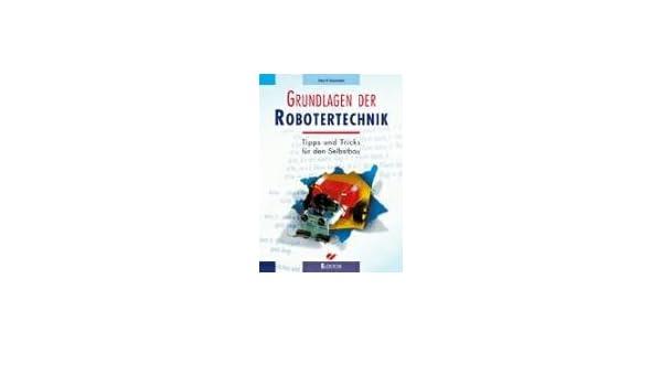 ROBOTERTECHNIK GRUNDLAGEN PDF