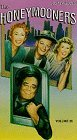 Honeymooners 26: Boxtop Kid / Halloween Party [VHS]]()