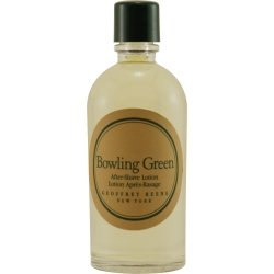 Geoffrey Beene Bowling Green Aftershave 2 Oz