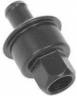 Dorman 355-050 Air Check Valve by Dorman