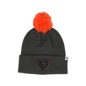 - Chicago Bears 47 Brand NFL