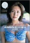 矢吹春奈 テレ朝エンジェルアイ 2003