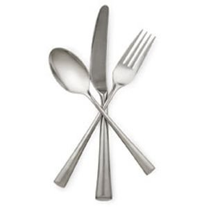 - Dansk Bistro Cafe Dinner Fork