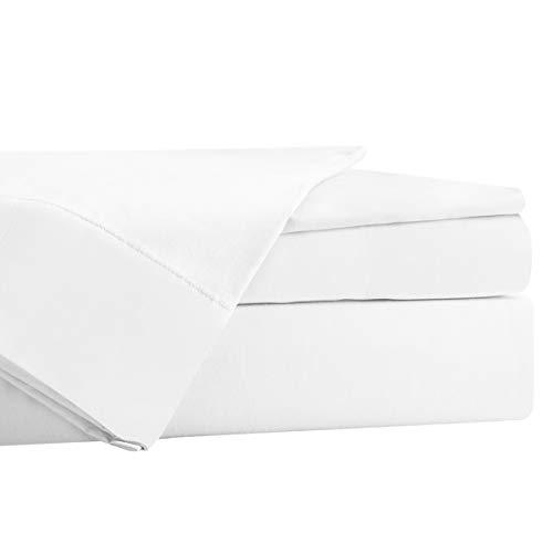 400 thread cotton sheet sets