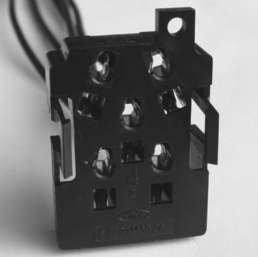 2001 ford ranger door lock switch - 9