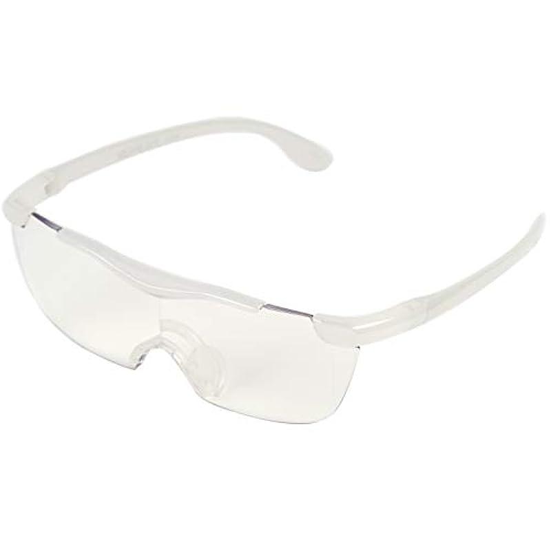 후지타 광학 안경 돋보기 1.6 ~ 1.85배 LG-13 (4색상)