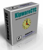 KipwareCYC® - Machining Cycletime Estimating Software