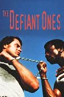 The Defiant Ones (1986)