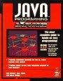 The Java Programming Explorer, Bartlett, Neil and Leslie, Alex, 1883577810
