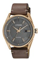 citizen-eco-drive-cto-rose-gold-tone-stainless-steel-mens-watch