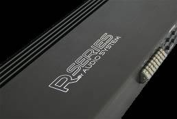 Audio System Radion 90.4